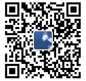 1600503718(1).jpg